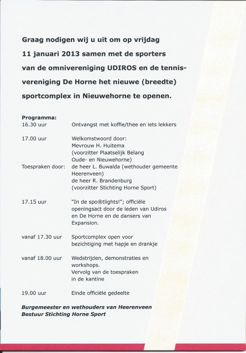 Feest Sportcomplex-1